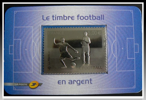 france-football-silver-rugby-stamp-2010