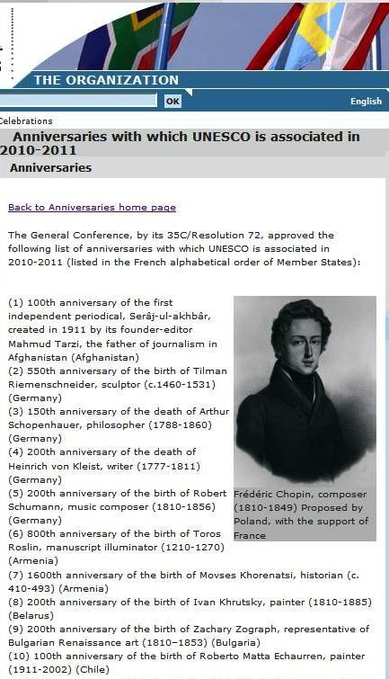 Unesco-2010-2011-Frederic-Chopin-Anniversaries