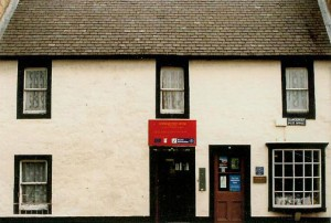 oldest-post-office-world-sanquhar-scotland