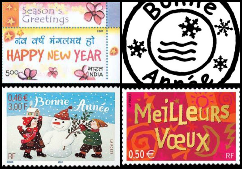 Happy-New-Year-Greetings-Stamps