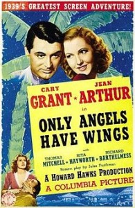 Only-Angels-Have-Wings-postal-theme-movie