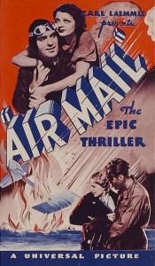 air-mail-thriller-postal-theme-movie