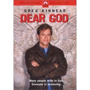 dear-god-postal-theme-movie-with-greg-kinnear