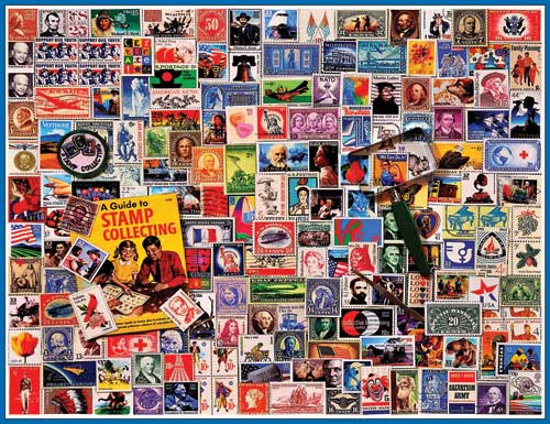stamp collecting Stamp collecting supplies for collecting stamps we offer stamp collecting systems, stamp albums, stamp stockbooks, stamp pages, stamp binders, stamp approval cards, glassine envelopes, stamp mounts.