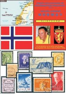 scandinavian-philately-norway-vol2-stamp-catalogue-dvd