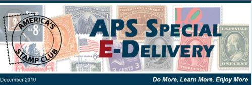 aps-special-edelivery-newsletter