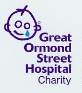 Great Ormond Street Hospital Charity