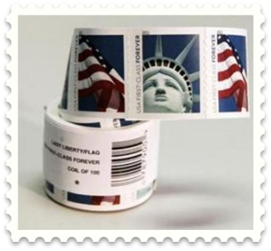 USA-2011-Statue-of-Liberty-Flag-Coil-Error