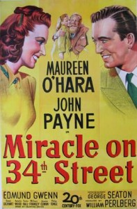 Miracle-on-34th-Street-Postal-theme-movie