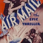 air-mail-thriller-postal-theme-movie