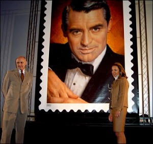 cary-grant-usa-commemorative-stamps