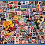 stamp-collecting-jigsaw-puzzle