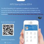 aps-stamp-show-2014-app