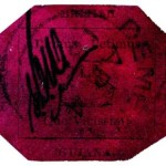 british-guiana-one-cent-black-on-magenta