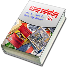 Claim Your Free Stamp Collecting Guide