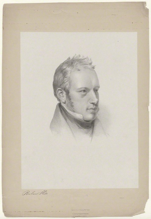 Sir_Rowland_Hill_by_(Isaac)_Weld_Taylor,_printed_by_Hullmandel_&_Walton,_published_by_Joseph_Hogarth