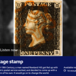 bbc_news_podcast_50_things_postage_stamp