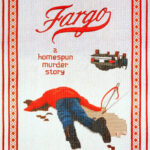 Fargo_Movie_Poster_Postage_stamp